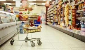 Купівля – продаж товарів через Інтернет-магазини ... 784971778ded2